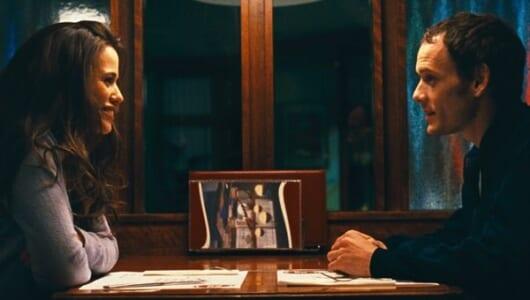 ジム・ジャームッシュが惚れ込んだ才能!映画「ポルト」BD&DVD 4・18発売