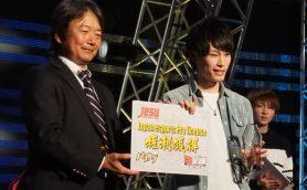 プロライセンス発行で日本の「eスポーツ」はどう変わる? 闘会議2018で見たプロとファンの最前線