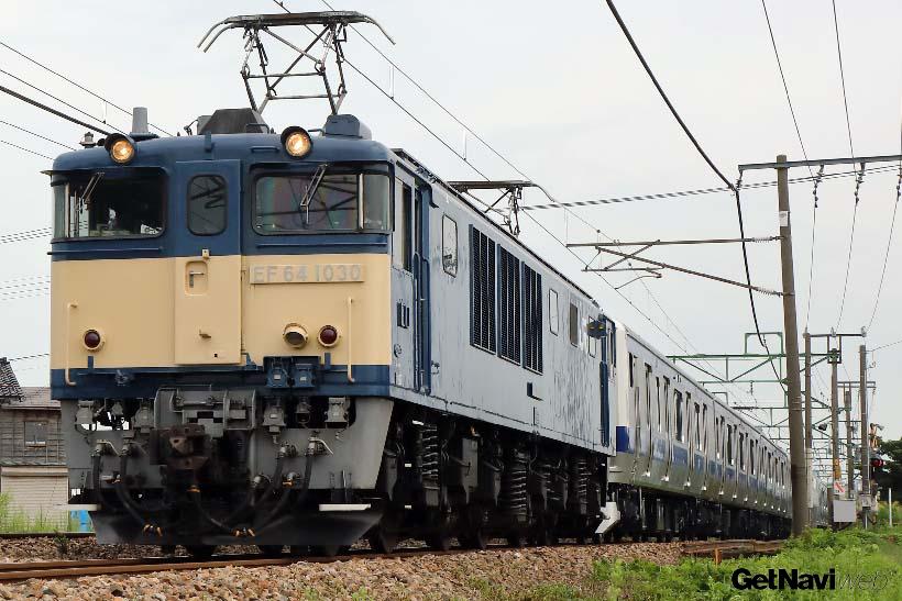 20180216_y-koba5 (7)