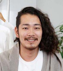 20180219-yamauchi_19