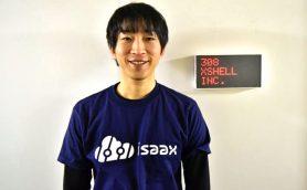 五反田のスタートアップ「XSHELL」に見た「人にやさしいIoT」――目前に迫る「IoT時代」に不可欠なものとは?
