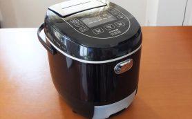 このレビュー、ガチすぎる! 話題沸騰の「糖質カット炊飯器」家電ライターが7項目で徹底的に検証したら?
