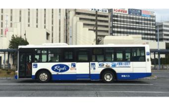 20180223_suzuki_10