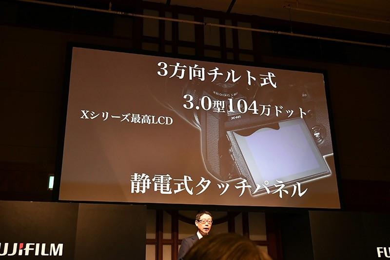 20180223_suzuki_15