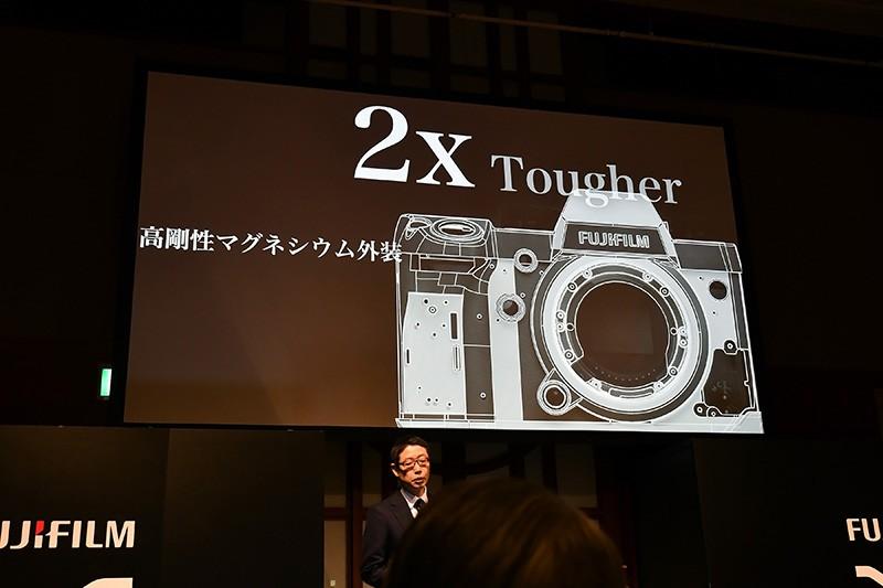 20180223_suzuki_22