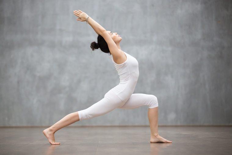 20180225_yoga_000