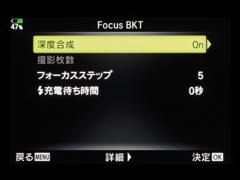 20180227_y-koba6 (18)