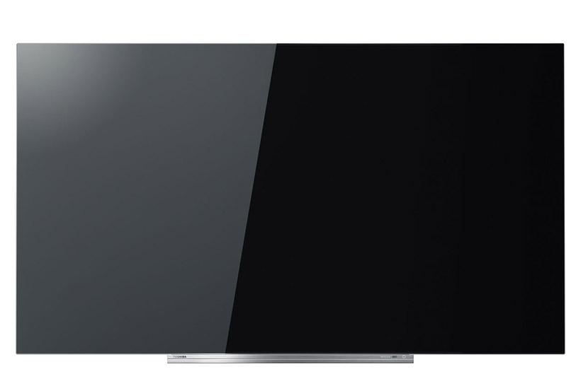 20180228-i02 (1)