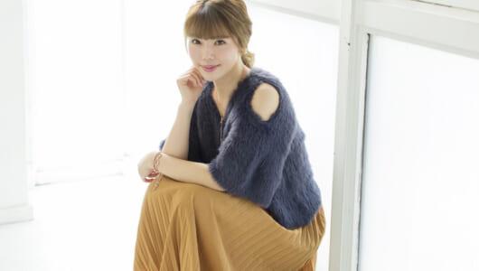 ママ実業家・住谷杏奈さんが説く! 超効率的な家庭運営の秘訣 前編