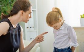 あなたも使ってない? 子どもを混乱させるダブルバインドの罪と罠