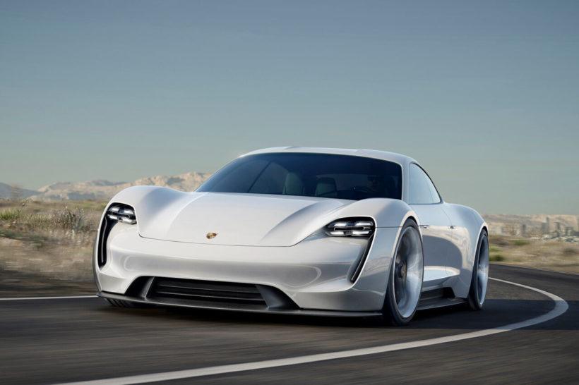 Porsche-EV_02