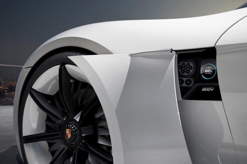 Porsche-EV_03