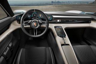 Porsche-EV_06