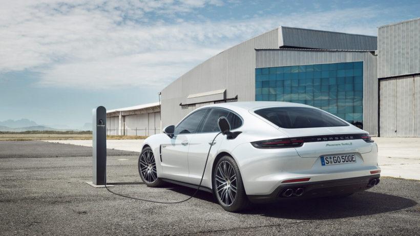 Porsche-EV_12