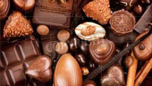ポリフェノールだけじゃない!まだまだあるチョコレートの意外な効能