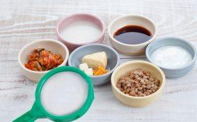 「やっぱりすごい!」発酵食品でダイエットが一番続く