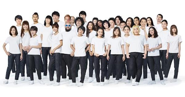 20180302-yamauchi-31