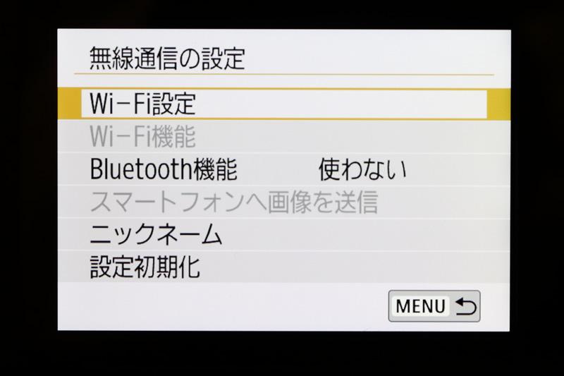 20180302_suzuki_01 (46)