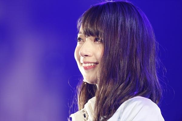 20180302_suzuki_01 (7)