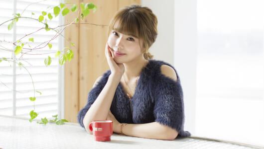 ママ実業家・住谷杏奈さんが説く! 超効率的な家庭運営の秘訣【後編】