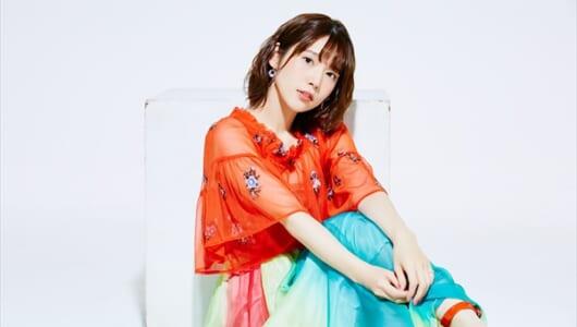 内田真礼、クラムボン、小松未可子、May'nが出演!「musicるFES」4・14開催決定