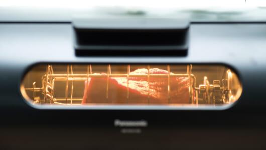 ユーザーが選ぶ「家電大賞2017」結果速報! グランプリは「回転させて炙る」あの調理家電に決定!