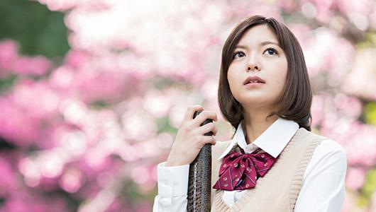 【Spotifyで聴ける】「卒業」で思い浮かぶ曲と言えば……? 桜舞い散る季節に聴きたい昭和の名曲10選