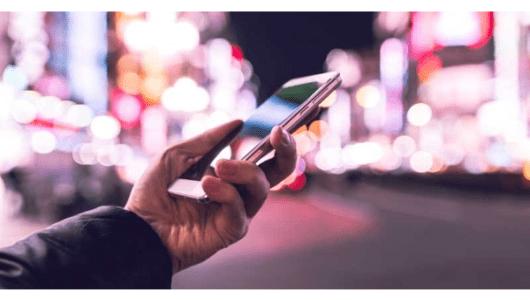 日本を訪れる外国人も多数利用。「マッチングアプリ」で異性と知り合うことの危険性と自衛策