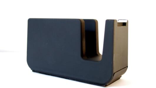コスパ最強! デザインも洗練されたオランダ発「HEMA」のマスト買い文房具