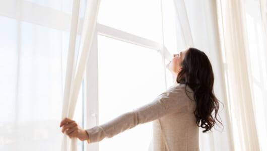 """太陽がいっぱい! 日本の建築家がパリで愛される理由は""""ガラス使い""""にあった"""