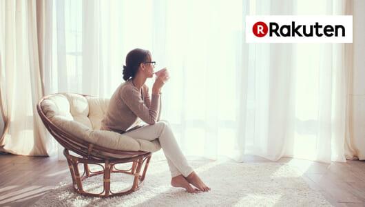 便利な家電を揃えてワンランクアップの新生活を! 快適環境を提供するイチ押し家電6選