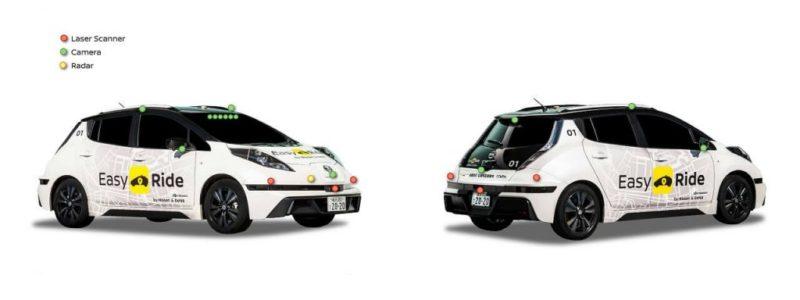 Nissan_DeNA_07-1024x384
