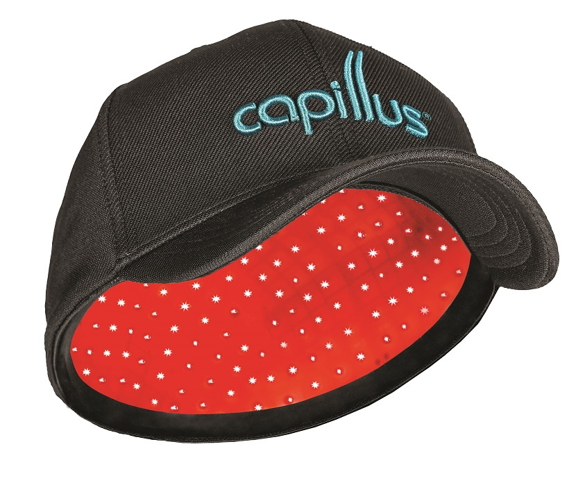 capilluspro_high_res