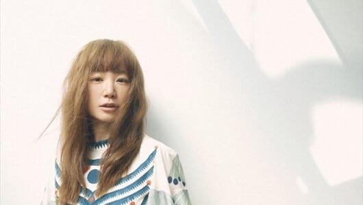 YUKIの新曲「チャイム」がNHK『あさイチ』初のテーマソングに