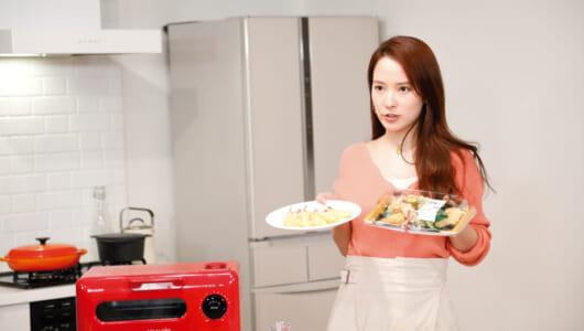 高級トースター、どれが買い?――GetNaviが贈るお悩み解決バラエティ番組「クラベスト」第4回放送中!!