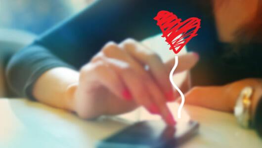 返信率アップ間違いなし! 恋愛上級者に聞く「メールの書き方必勝法」