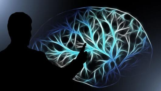 どう思う? 賛否両論の「脳を冷凍保存して意識をアップロードする」プロジェクト