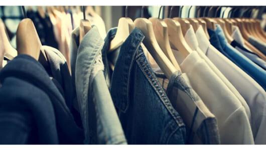 【大人の着こなし考】「しまむら」で買うものってあるの?