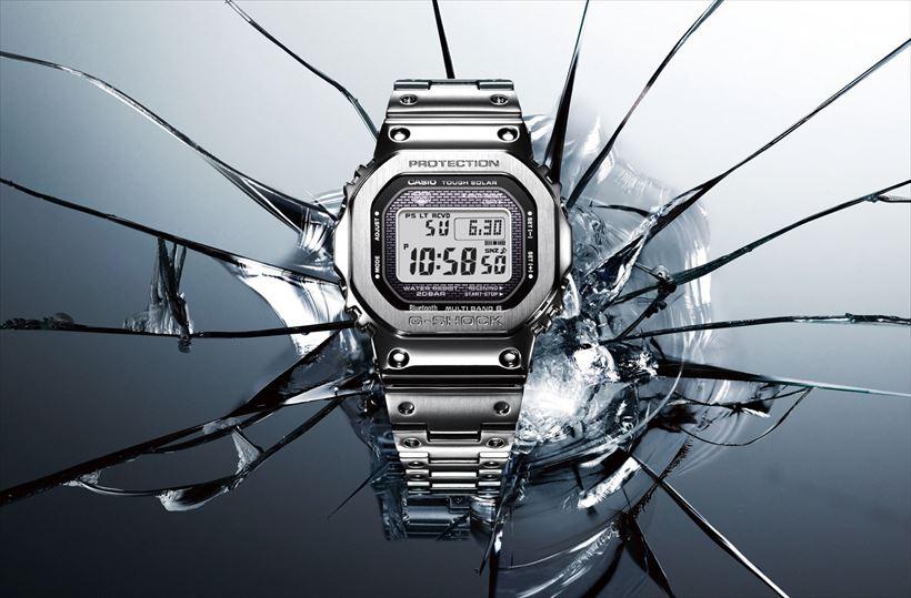 オリエント 時計 恥ずかしい