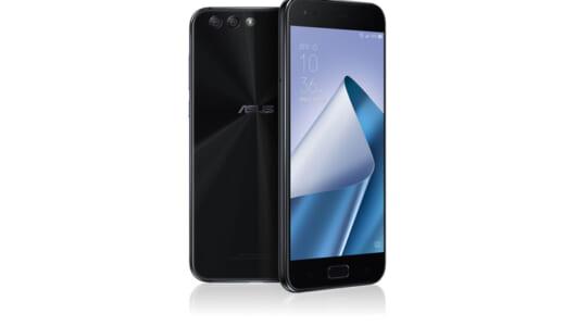 iPhone Xと実は違う! SIMフリースマホ 5機種の「デュアルカメラ」画質&機能比較