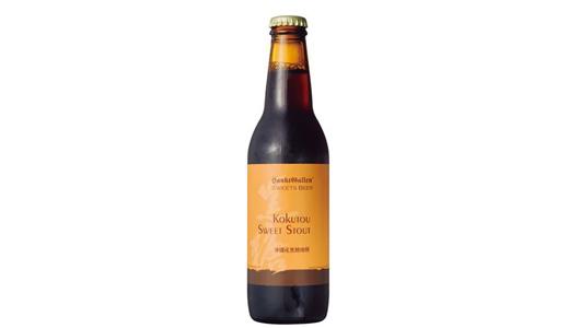 酒税法改正で注目急上昇! 奥深き「国産和食材ビール」6選、とその魅力