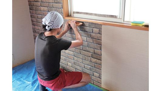正しい畳、窓、ふすまのサイズ知ってる? 情報収集が成否を分ける「DIYリフォーム」の始め方③情報収集編