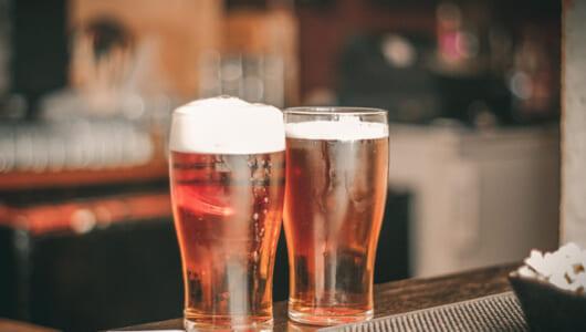 アメリカの「クラフトビール」が超ホット! 現地のビール好きがオススメする銘柄5選