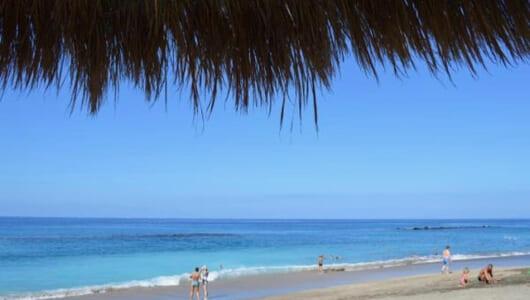 英語を「身に付ける」ならカナリア諸島へ! 「ヨーロッパのハワイ」の言語的な魅力