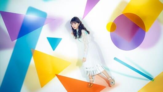 三森すずこ 4thアルバム「tone.」6・27発売決定!HISASHI、志倉千代丸らが楽曲提供