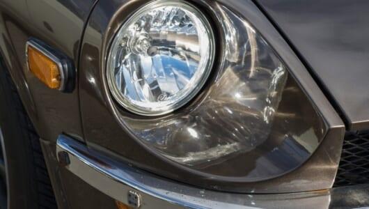 「古い車」に乗る人は要注意!自動車税、車両保険、中古車査定の落とし穴