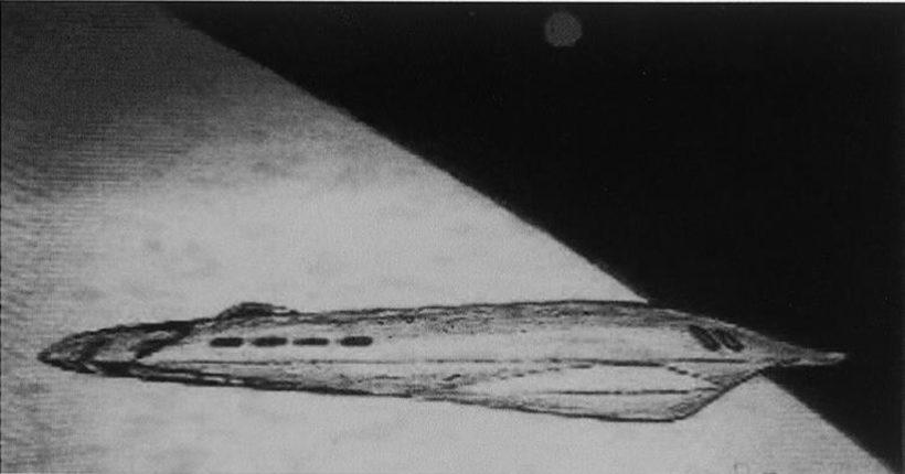 【ムーUFOとの遭遇】歴代コスモノートの生々しい遭遇体験!ロシアUFO極秘ファイル経済新着ニュース編集部のイチオシ記事おすすめの記事経済アクセスランキング