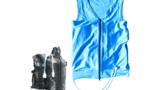 【熱中症】梅雨でも油断しちゃ絶対ダメ! 夏を乗り切るために活用したい熱中症対策グッズ4選