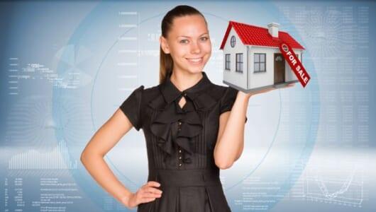 低年収でも家が買える裏ワザ