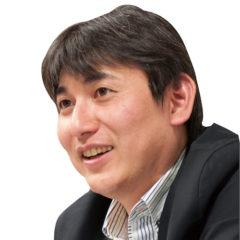 美崎栄一郎